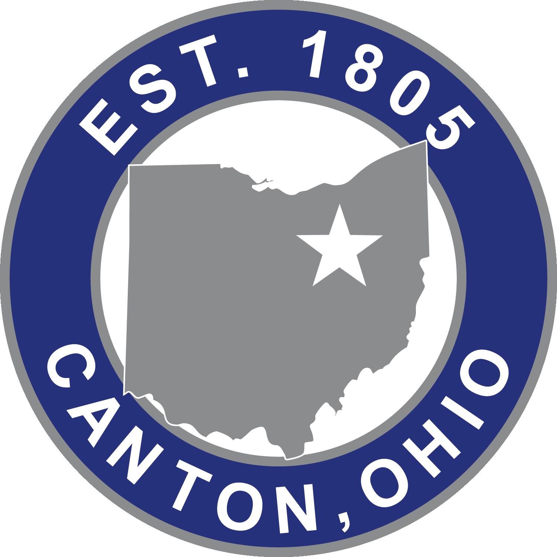 City of Canton Logo