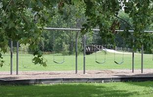 Martindale Park Canton Parks & Rec