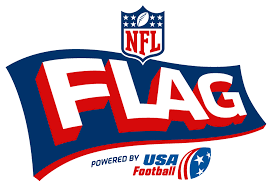 NFL Flag Football Canton Parks and Rec