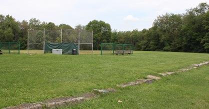 Oak Park Canton Parks & Rec