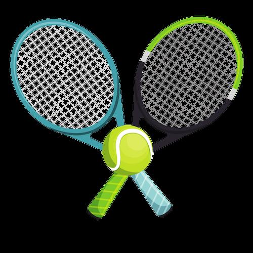 Adult Tennis Tournament Canton Parks & Recreation