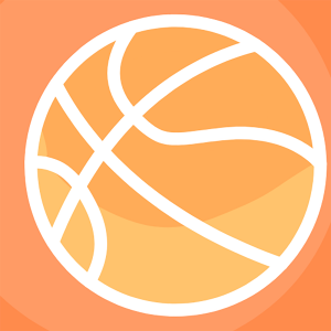 Basketball Leagues & Programs Canton Parks & Recreation