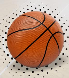Canton Youth Basketball Canton Parks & Recreation