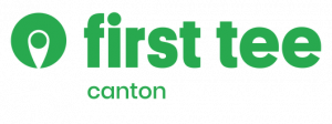 First Tee of Canton Canton Parks & Rec