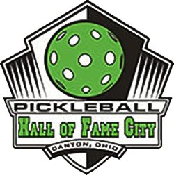 HOF City Pickleball Club
